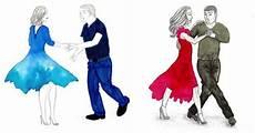 danse de salon aclg association culture et loisirs de gisors danse de