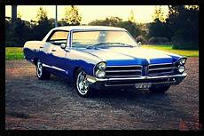 books about how cars work 1965 pontiac grand prix windshield wipe control 1965 pontiac parisienne 455 big block lots of work done cheap buy now price