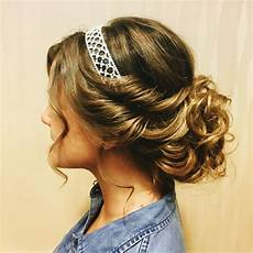 20 simple wedding haircut ideas designs hairstyles
