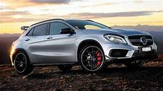 Mercedes 45 Amg - 2014 mercedes gla 45 amg review drive carsguide