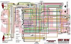 1967 camaro wiring diagram app ranking and store data
