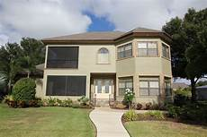 3600 lakeview drive sebring fl just listed 3600 lakeview drive sebring fl live the