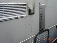 c25 j5 ducato et d 233 riv 233 s salissures chemin 233 e gaz frigo