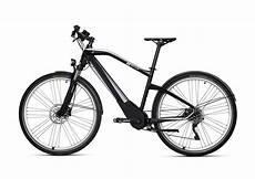 bmw e bike 2017 world premiere bmw active hybrid e bike