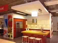 Le Plafond Tendu Et Le Mur Tendu Pour Centre Commercial