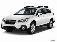 2019 subaru outback photos 2019 subaru outback prices reviews and pictures u s