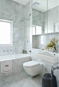 Bathroom Ideas Marble by Marble Bathroom With Awesome Design Ideas Design Chic