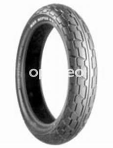 bridgestone g 515 110 80 19 59 s front tt m c tyres