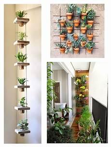 vasi per fiori ikea portavasi in legno da interno