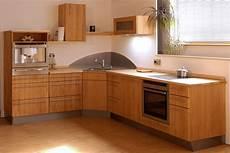 Arbeitsplatte Küche Massivholz - holzk 252 che was ist der unterschied zwischen massivholz
