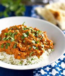 Curry Lentils Recipe Pinch Of Yum