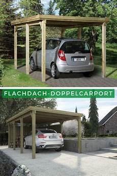 Carport Für 3 Stellplätze - die 103 besten bilder carports ein sicherer