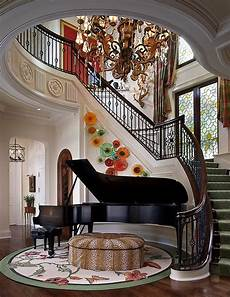 Home Decor Ideas Pictures by 26 Piano Room Decor Ideas Of Me