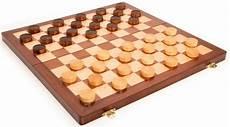 coffret de en bois marqueterie jeux de soci 233 t 233
