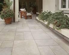 pavimenti in cemento per interni prezzi 1000 images about outdoor spaces on outdoor