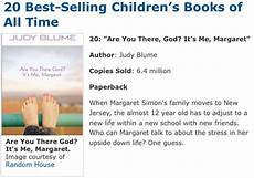 best selling children s books of all time 2016 the twenty best selling children s book of all time take five a day