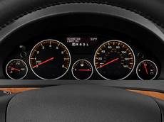 auto manual repair 2010 saturn outlook instrument cluster image 2008 saturn outlook fwd 4 door xr instrument cluster size 1024 x 768 type gif posted