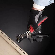 best images about tools for vinyl and cement board hardi siding projects pinterest