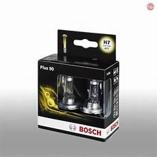 Bosch Autolen Gl 220 Hlen Plus 90 H7 90 Mehr Licht