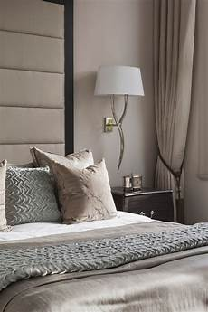 taupe interior how to use taupe color in your home decor homesthetics
