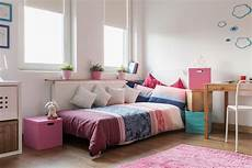 28 teen bedroom ideas for the ultimate room makeover