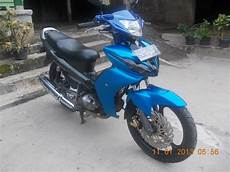 Modif Jupiter Mx Lama by Striping Modifikasi Jupiter Mx Lama