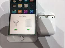 best airpods for android