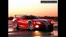 besten autos für wenig geld schnelle autos f 252 r wenig geld billige sportwagen