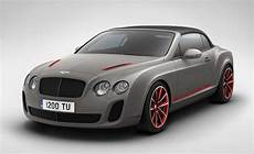 bentley continental gt supersport power cars bentley continental gt supersports convertible