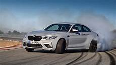stoking the fire bmw announces 2019 m2 competition wheels ca