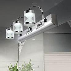 wall mounted light bathroom modern led acrylic bathroom front mirror lights toilet wall mounted ls wl188