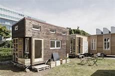 tiny house berlin kaufen tiny houses nachtarock die tinys vom bauhaus cus