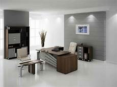 office at home furniture amazing small office interior design ideas where everyone