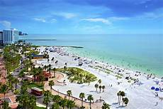 the 9 best clearwater beach florida hotels of 2020
