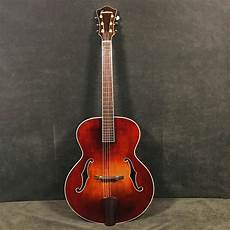 jazz guitars eastman ar610 archtop guitar guitars n jazz