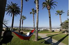 temperature los angeles mostly clear skies expected across l a this week la times