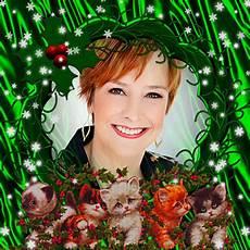 christmas photo frames for facebook profile picture profile picture frames for facebook