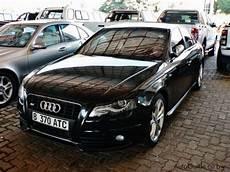 used audi s4 2011 s4 for sale gaborone audi s4 sales audi s4 price p 269 999 used cars