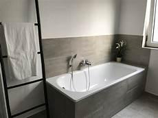 badezimmer grau graues badezimmer bilder ideen couch