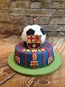 Virina Malvorlagen Cake Ausmalbilder Fu 223 Barcelona Lio Ausmalen
