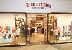 true religion designer in elizabeth nj 51333