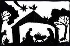 Fensterbilder Vorlagen Weihnachten Krippe Http Www Scherenschnitte De Galerie Neu 1 Images