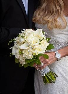 see unique floral expressions on weddingwire in 2019 party flowers wedding bouquets wedding