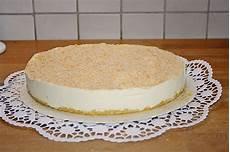 philadelphia torte esther1107 chefkoch