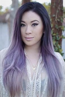 couleur cheveux violet foncé 1001 id 233 es pour sublimer votre look avec la couleur de