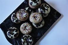 mini donuts rezept vegane mini donuts rezept