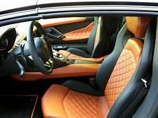 lamborghini aventador s roadster interior 50th anniversary aventador spotted in sant agata