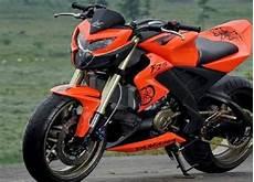 Modifikasi Vixion Standar by Modifikasi Motor Yamaha Vixion Sport Se Standar Dengan