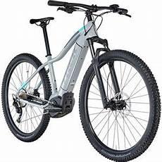 e bike günstig gebraucht mountainbike shop mtb kaufen mountain bike g 252 nstig 70