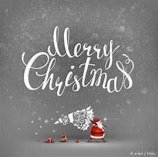 frohe weihnachten und einen guten rutsch tc raeren